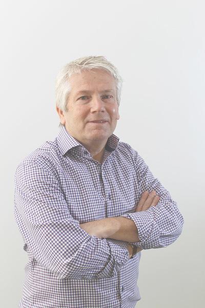 Alan Ring